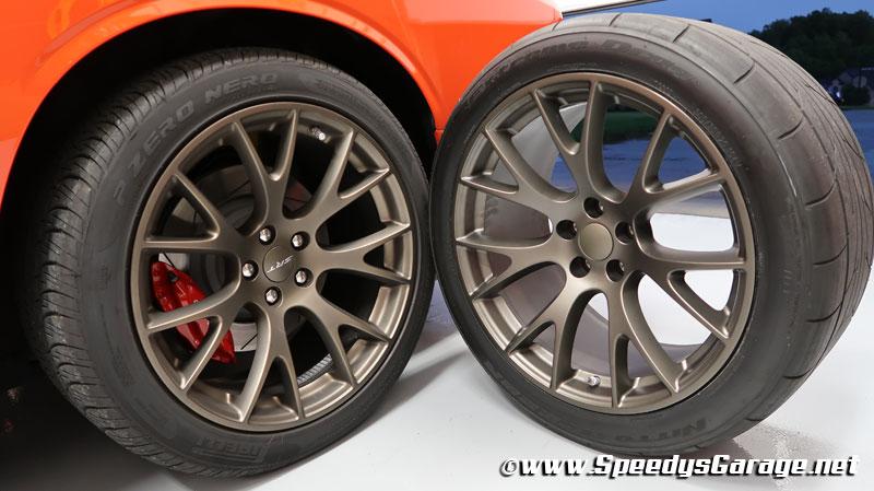 Where To Buy Good Replica Wheels Srt Hellcat Forum