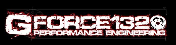 gforce_logo.jpg