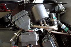 Hqdefault together with F moreover Microfiche Mv Agusta Moto Pieces Detachees as well Honda Vf C Magna C Usa Radiator Bighu F C B C besides Honda Cbr F. on honda cbr 600 parts diagram